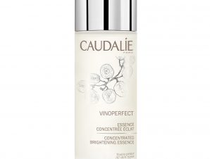 Caudalie Vinoperfect Concentrated Brightening Essence Ενεργό Συμπύκνωμα Κατά των Κηλίδων της Επιδερμίδας 100ml