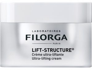 Filorga Lift-Structure Cream Κρέμα Αντιγήρανσης Με Αποτέλεσμα Λίφτινγκ 50ml