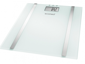 Medisana Ecomed Body Analysis Scale BS-70E