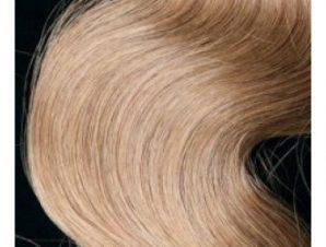 Apivita Nature's Hair Color N9.7 Ξανθό Πολύ Ανοιχτό Μπέζ