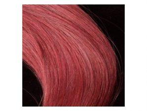 Apivita Nature's Hair Color N 6.65 Έντονο Κόκκινο