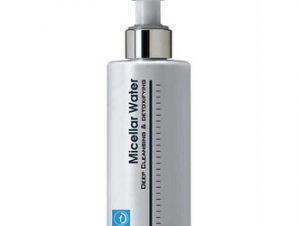 Frezyderm Micellar Water Ενεργό Νερό Καθαρισμού 200ml