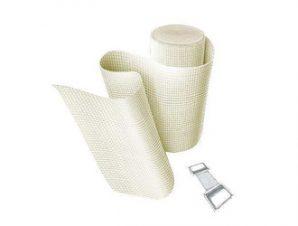 Pic Solution – Flexa Elast – Ελαστικός Επίδεσμος Γενικής Χρήσης – 20cmX4,5m
