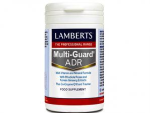 Lamberts -Multi-Guard® ADR 60tabs
