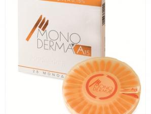 MONODERMA- Α15 Kαθαρή Βιταμίνη Α σε 28 Μονοδόσεις x 0,5ml.
