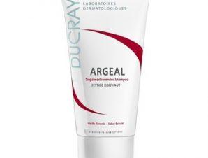 Ducray Argeal Shampoo 150ml