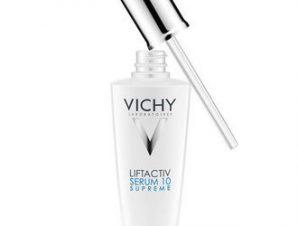 Vichy Liftactiv Serum 10-Ορός αντιγήρανσης (30ml)