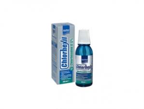Chlorhexil Mouthwash 0.12% 250ml
