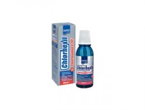 Chlorhexyl 0.20% Mouthwash 250ml