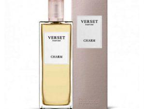 Verset Parfums Charm , Γυναικείο Άρωμα, 15ml
