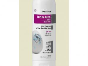 Frezyderm Intim Area Liquid, Extra Mild pH 4.0 200ml
