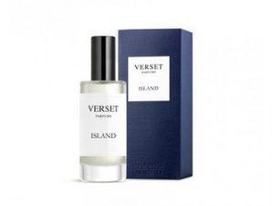 Verset Parfums – Island 15ml