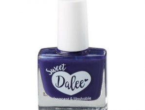 Sweet Dalee – Παιδικό Βερνίκι Νυχιών με Βάση το Νερό -Sweet Dreams (901) ,12ml