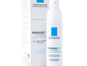 La Roche-Posay Rosaliac AR Intense 40ml