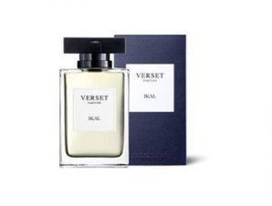 Verset Radiance Άρωμα γυναικείο, 100 ml