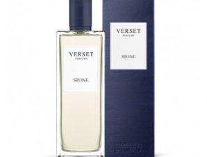 Verset Parfums Stone, Ανδρικό Άρωμα, 50ml –